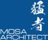 MOSAアーキテクト株式会社 様