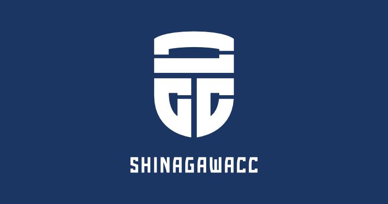 ニュース記事「【テクニカルスタッフ退団のお知らせ】」のサムネイル