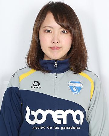 大和田千咲