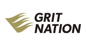 Gritnation