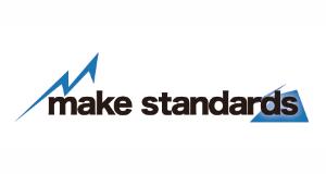 株式会社make standards