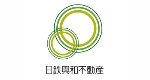 日鉄興和不動産株式会社