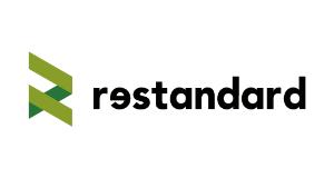 リスタンダード株式会社