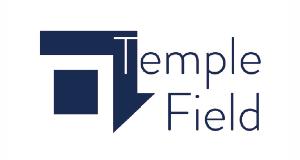 Temple Field LLC