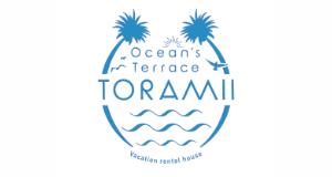 toramii