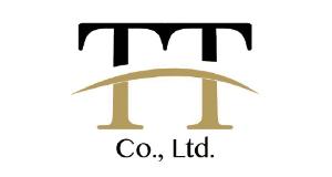 株式会社TT
