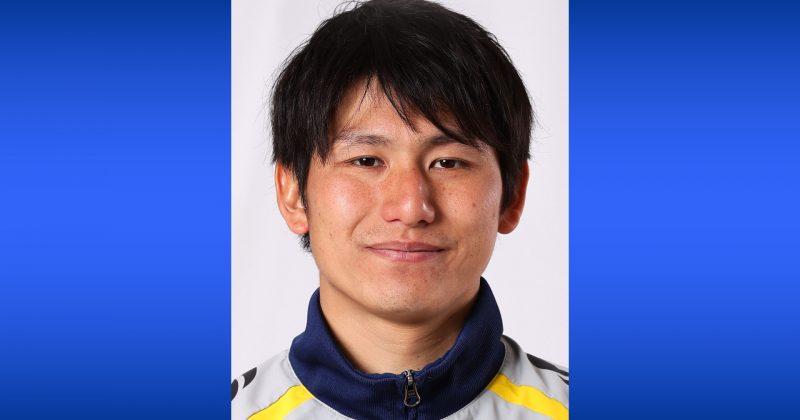 ニュース記事「【樋口圭太監督退任及びコーチ就任のお知らせ】」のサムネイル