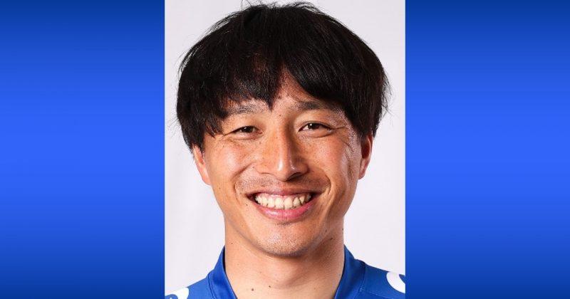 ニュース記事「【落合正人選手 現役引退のお知らせ】」のサムネイル