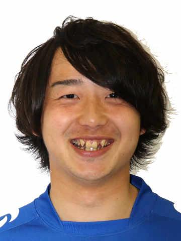 田中 智也