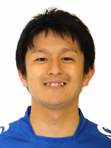 和田 修平
