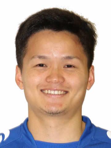 杉山 賢史